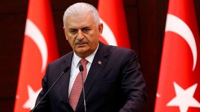 مجلس الوزراء التركي يعقد أولى جلساته بعد التغييرات الوزارية