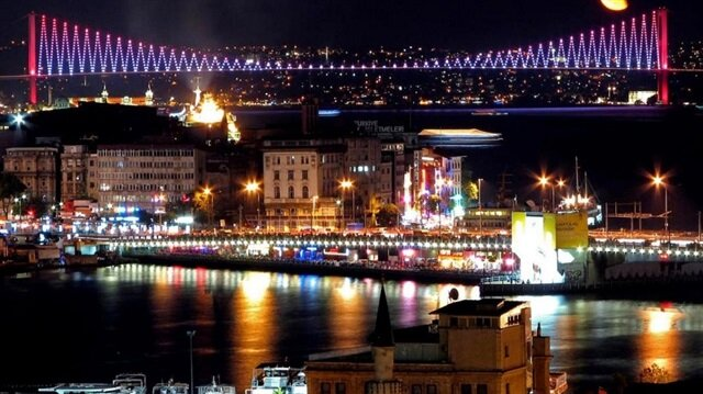 إقبال الأجانب على شراء العقارات في تركيا يرتفع بـ24.8 بالمائة