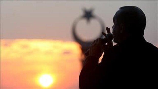 أردوغان: المسجد الأقصى قرّة عين جميع المسلمين ولا نسمح بإهانة مقدساتنا