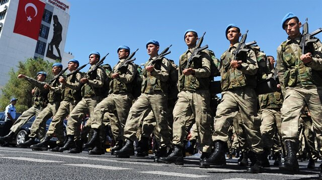 Askerlik borçlanması nedir? Nasıl yapılır?