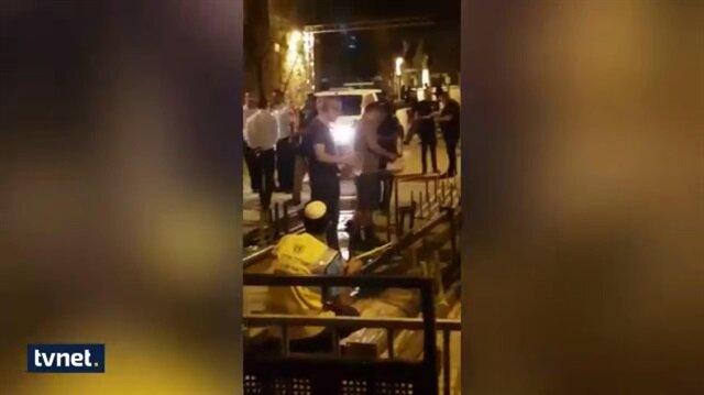 Jew Detector: Erdoğan Urges Muslims Worldwide To Protect Al-Aqsa
