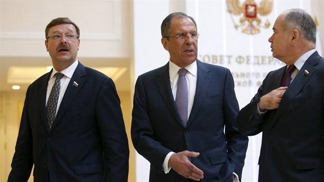 Scaramucci suggests Trump may veto bipartisan Russian sanctions