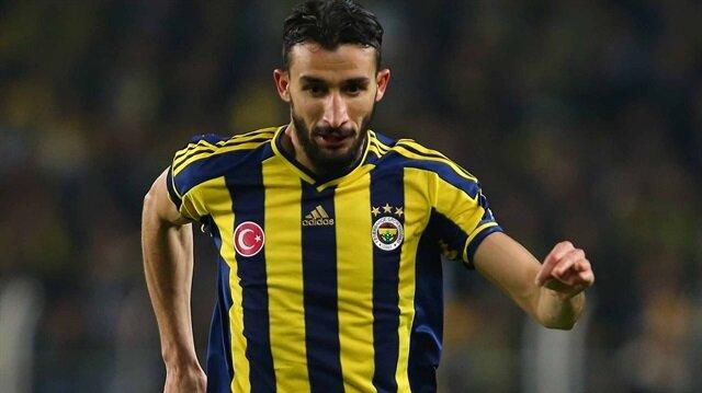 İtalyanlar Mehmet Topal için 6 milyon Euro'yu gözden çıkardı