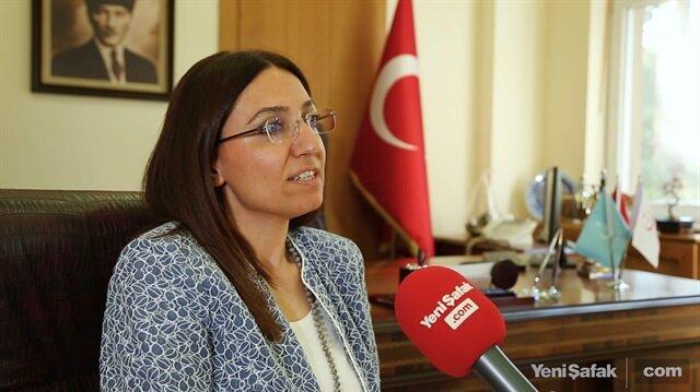 Türkiye'de bağımlılık tedavisi