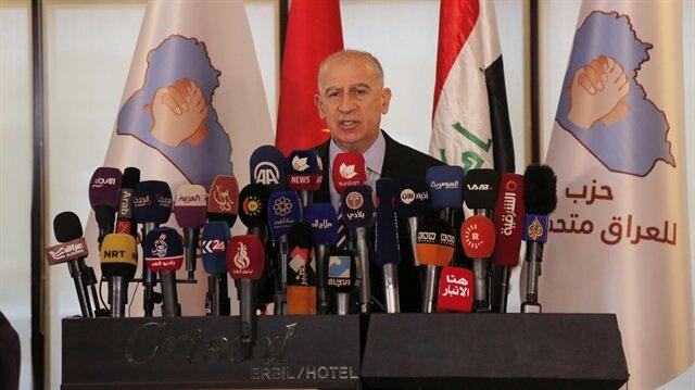 Bağdat yönetiminden IKBY'ye referandum uyarısı
