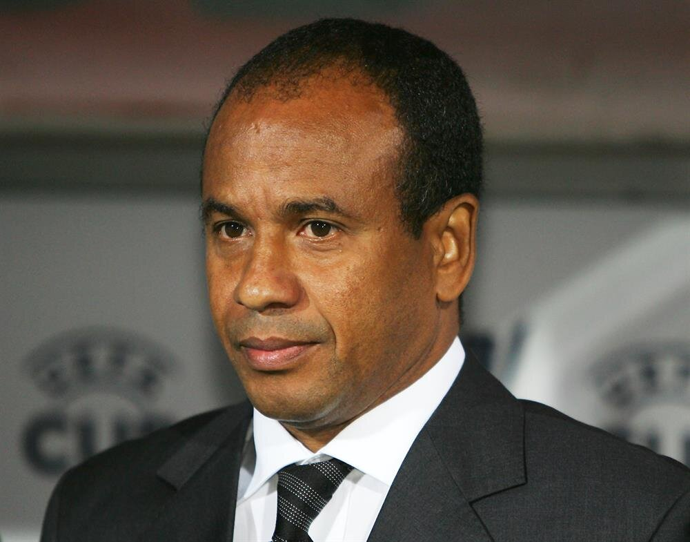 Siyah-beyazlı ekibe tek Süper Kupa'yı Fransız teknik adam Jean Tigana kazandırdı.