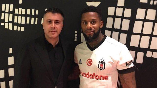 Beşiktaş'tan rekor kıran Lens videosu
