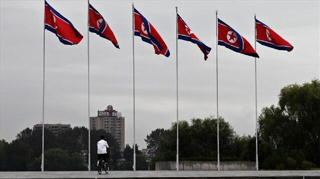 Kuwait sanctions North Korea but ministries confused on how