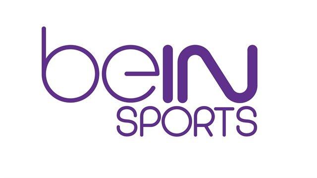 LİG TV ( beIN Sports ) canlı maç izle