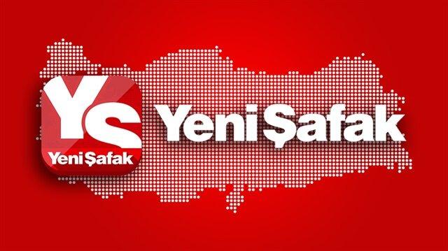 Bitlis'in Tatvan ilçesinde meydana gelen trafik kazasında aynı aileden 6 kişi yaralandı.