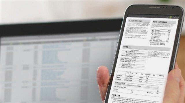 e-Devlet giriş ve şifre sorgulama nasıl yapılır? E Devlet hizmetleri sorgulama