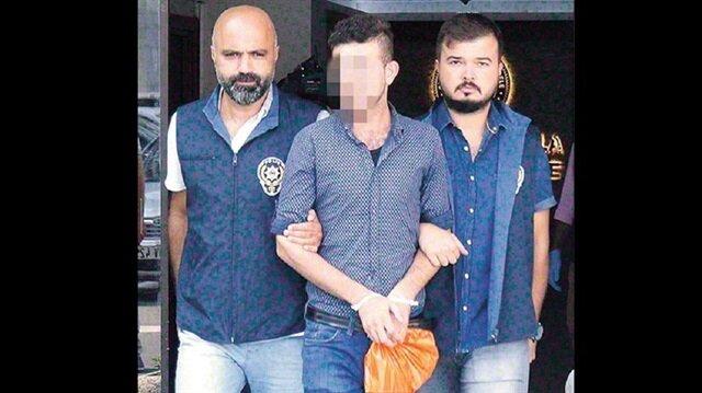 Polis, ilaç çetesi üyesi olduğu belirlenenleri gözaltına aldı.