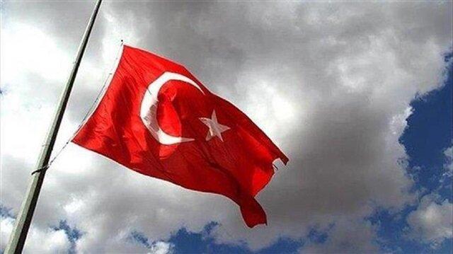   تركيا.. زيادة الاستثمارات الأجنبية المباشرة بأكثر من 50 في المئة