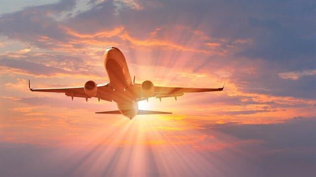 """Turizmciler, """"Eğer yakıt desteği şimdiden açıklanırsa örneğin 100 uçak yerine 150 uçak kiralarız. Riski erken alır, ona göre çalışırız"""" dedi"""
