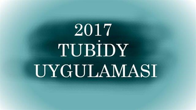 Tubidy ile hafta sonunuzu şenlendirin!