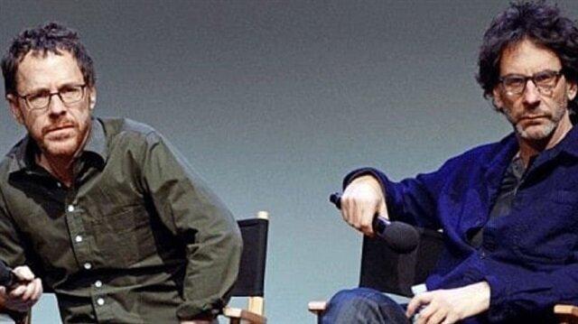 Ethan ve Joel Coen'in ilk kez çekeceği dizi, 'The Ballad Of Buster Scraggs'ın yayınlanacağı kanal açıklandı.