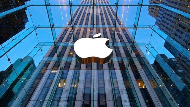 BDDK kararı ile 17 Ağustos tarihinde  kredi kartlarının internet alışverişine kapatılması konusu da uyaran Apple, kullanıcılarının Apple marketleri sorunsuz kullanmaları için onay vermeleri gerektiğini duyurdu.