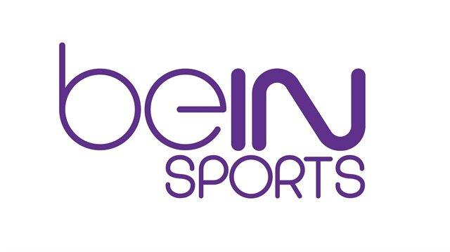beIN Sports canlı izle
