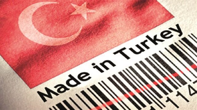 Türk malı imajına yeni oluşum