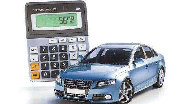 Vergiye baktık C sedan aldık