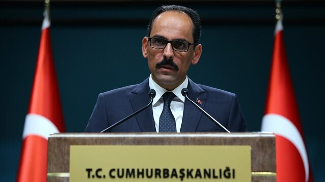 10 başlıkta Türkiye ve dünya gündemi
