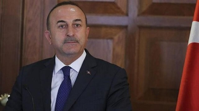 تركيا تطلب من ألمانيا تسليمها متهمًا بارزًا في المحاولة الانقلابية