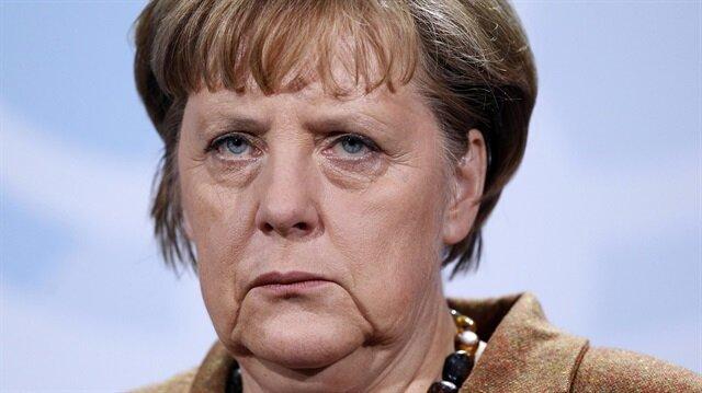 5 soruda Merkel'in 'kozu' Gümrük Birliği