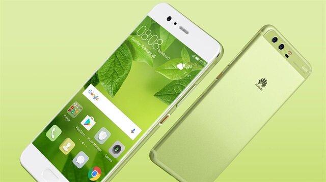 2017'nin en iyi akıllı telefonları belli oldu, Huawei 3 ödül birden aldı