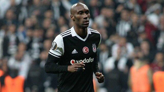 Beşiktaş'ta<br>sakatlık şoku!