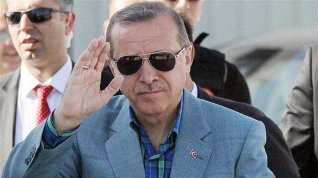 Germany slams Erdogan's 'interference' in vote