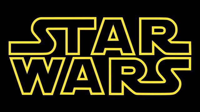 Star Wars efsanesi Obi-Wan Kenobi'nin filmi çekiliyor