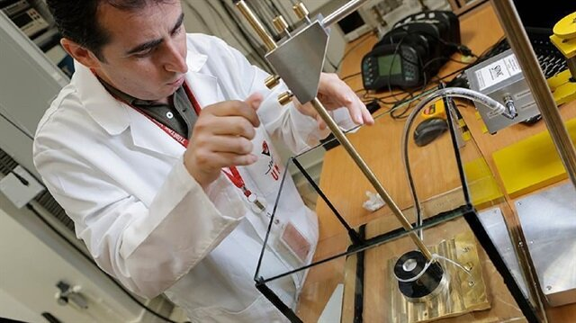 Turkey to establish metrology lab in Sudan