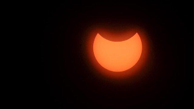 Rare US solar eclipse to help unlock sun's secrets