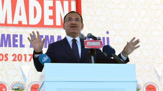 German FM criticized over statements on Erdoğan