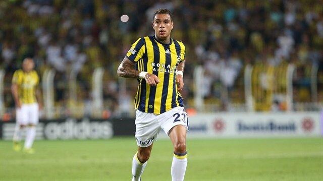 Fenerbahçe <br>Wiel'den kazanacak