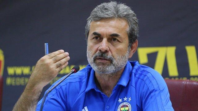 Bambaşka Fenerbahçe