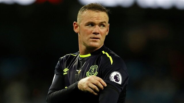 England's top goalscorer quits international football