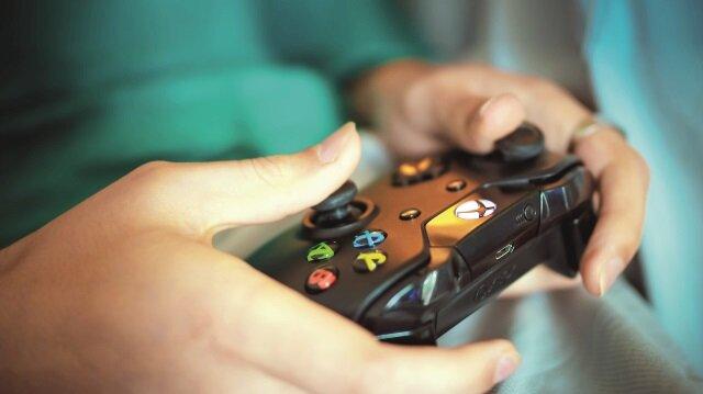 Oyunculara siber tuzak