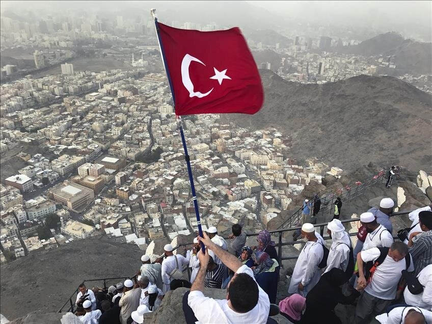 Photograph: Fırat Yurdakul
