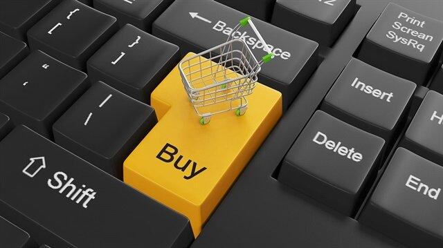 E-ticaret devleri mükellef oldu