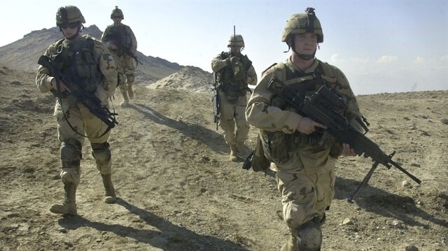 NATO forces in Afghanistan apologise for 'highly offensive' propaganda leaflet