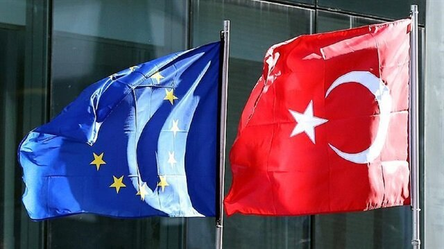 Turkey issues travel warning for Turkish citizens in Germany