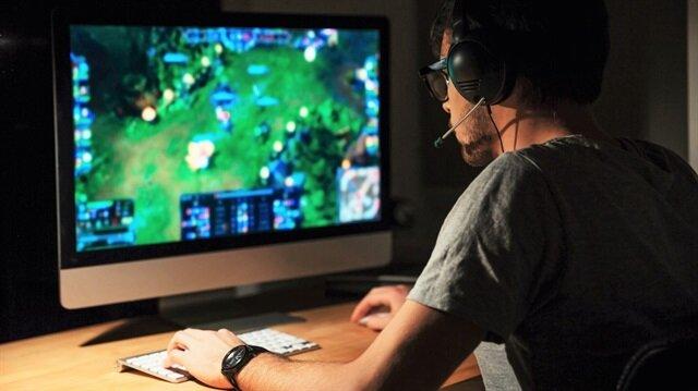 Hem kadınlar hem de erkeklerde mobil oyunların en çok oynandığı yaş aralığı 21-35 olarak açıklandı.