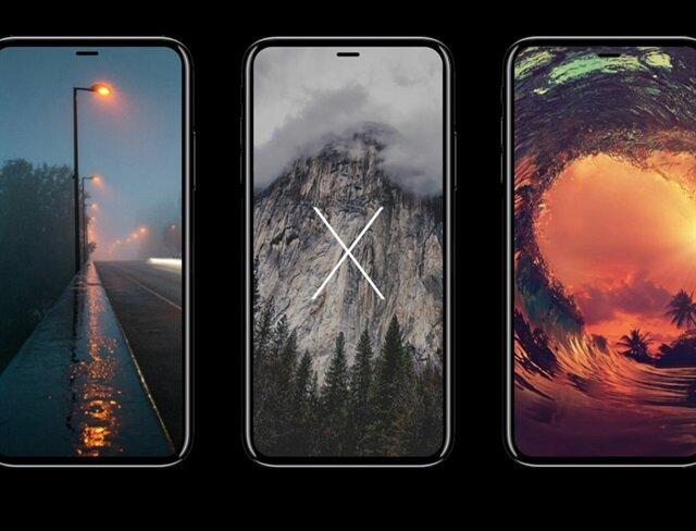 Yeni iPhone'ların isimleri ortaya çıktı