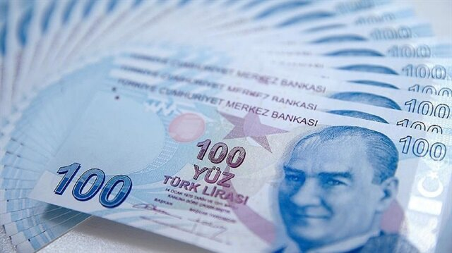 Turkish economy picks up