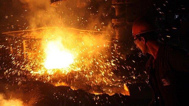 Türkiye ekonomisi, yılın ikinci çeyreğinde yüzde 5,1 büyüdü