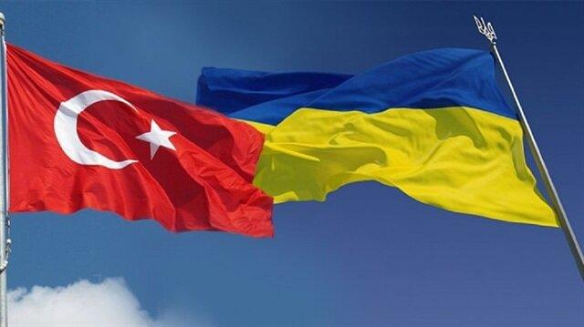 تركيا وأوكرانيا.. شراكة طبيعية وحقيقية
