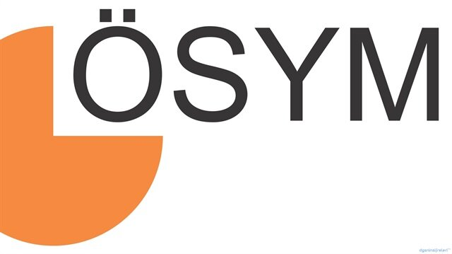 ÖSYM üniversite ek yerleştirme sonuçları açıklandı! sonuc.osym.gov.tr