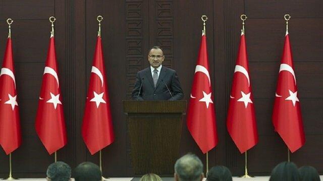 تركيا: علاقاتنا التجارية مع إيران متوافقة مع القوانين المحلية والدولية