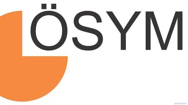 2017 ÖSYS ek yerleştirme istatistikleri açıklandı